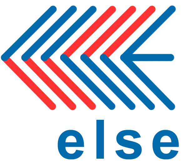'ELSE' Technical and Research Service Co. Ltd Sp. z o.o.